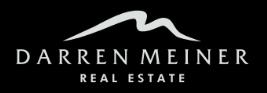 Darren Meiner - Real Estate