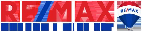 Remax Duncan - Darren Meiner - Real Estate - Cowichan Valley